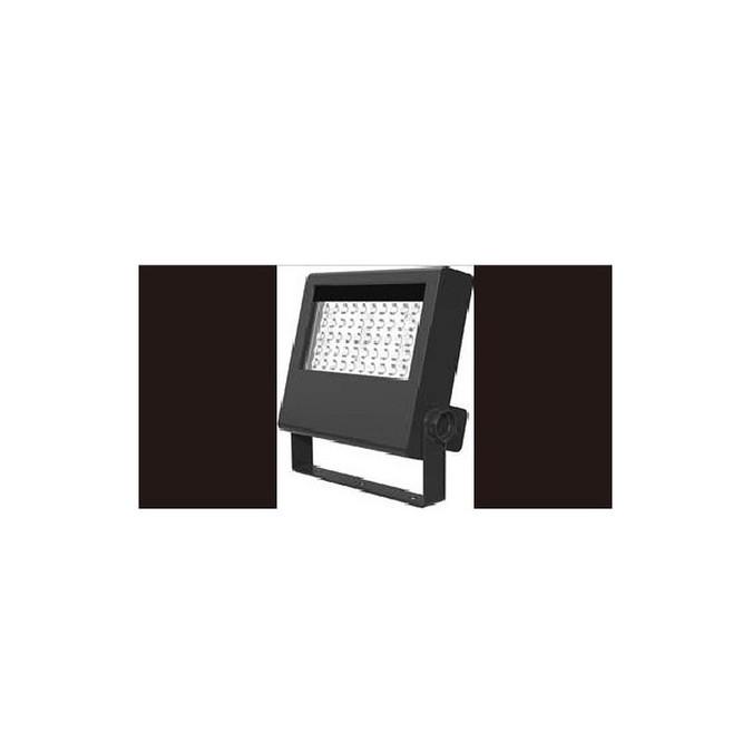 【スーパーセール】 東芝ライテック 東芝ライテック LEDS-08907NW-LS9 LED小形角形投光器 広角タイプ 昼白色 8000lmクラス 1 広角タイプ 昼白色/10ビームの開き:85°, 龍山村:b5ffa7e6 --- sever-dz.ru