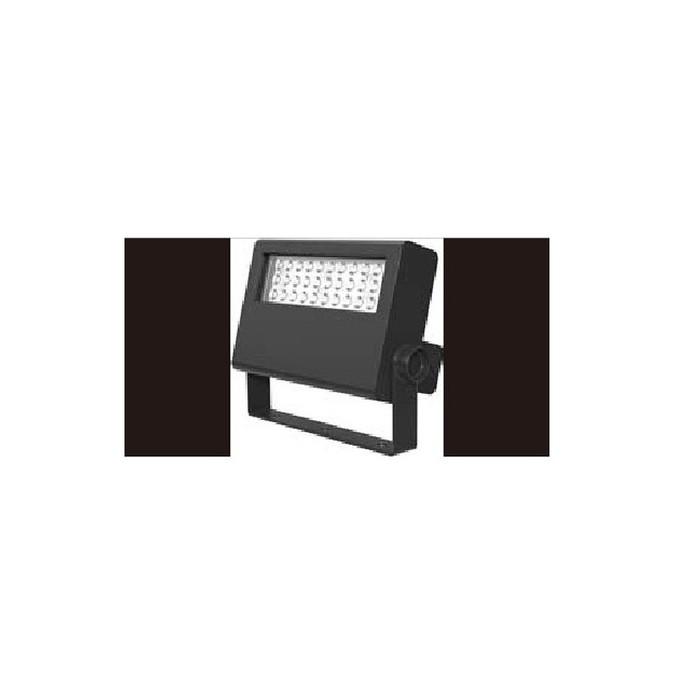 東芝ライテック 横長タイプ LEDS-06907NX-LS9 LED小形角形投光器 6000lmクラス 横長タイプ 昼白色 LEDS-06907NX-LS9 6000lmクラス, アジアンインテリア ループ:92038f85 --- officewill.xsrv.jp