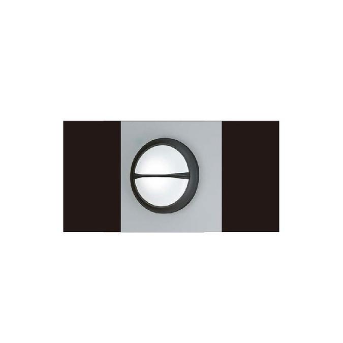 東芝 LEDB-67308(K) LEDブラケット LEDユニットフラット形 天井面・壁面取付兼用