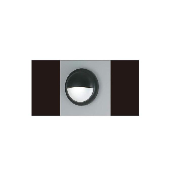 東芝 LEDB-67309(K) LEDブラケット LEDユニットフラット形 天井面・壁面取付兼用