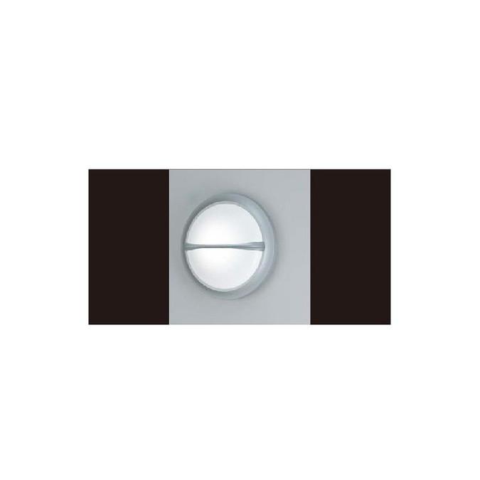 東芝 LEDB-67308(S) LEDブラケット LEDユニットフラット形 天井面・壁面取付兼用