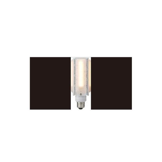 東芝 LDTS28L-G LED街路灯(LEDランプ専用)適合ランプ 電球色 口金:E26 28Wシリーズ