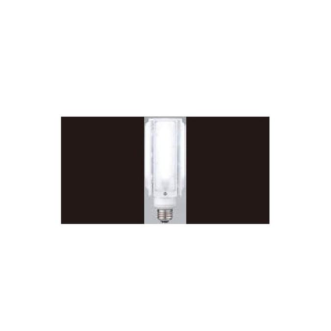 東芝ライテック LDTS32N-G LED街路灯(LEDランプ専用)適合ランプ 昼白色 口金:E26 32Wシリーズ