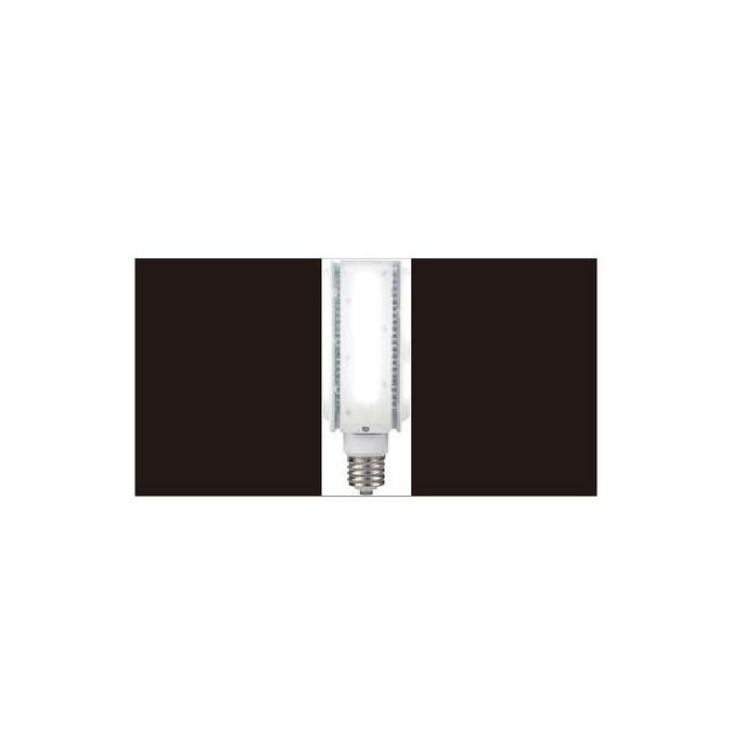 東芝ライテック LDTS71L-G-E39 街路灯リニューアル用LEDランプ(電源別置形) 71Wシリーズ ナトリウムランプ150W形相当