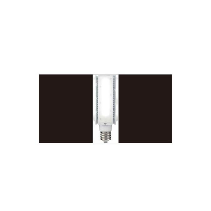 東芝 LDTS71N-G-E39 街路灯リニューアル用LEDランプ(電源別置形) 71Wシリーズ 水銀ランプ200W形相当