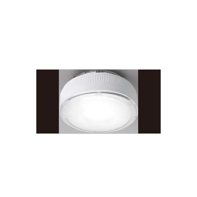 東芝 LECF/18N-W20GH5070 LEDライトエンジン 非調光2000シリーズ 広角(85°)