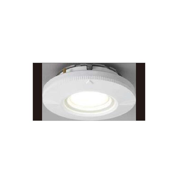 東芝ライテック LERI2045NH63GH5070 電源別置形LEDライトエンジン 6000シリーズ