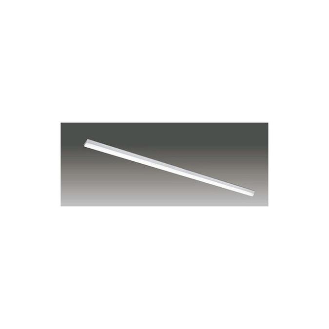 東芝 施設用ベースライト器具 LEET-81201-LS2 TENQOO直付110形W120※ランプ別途