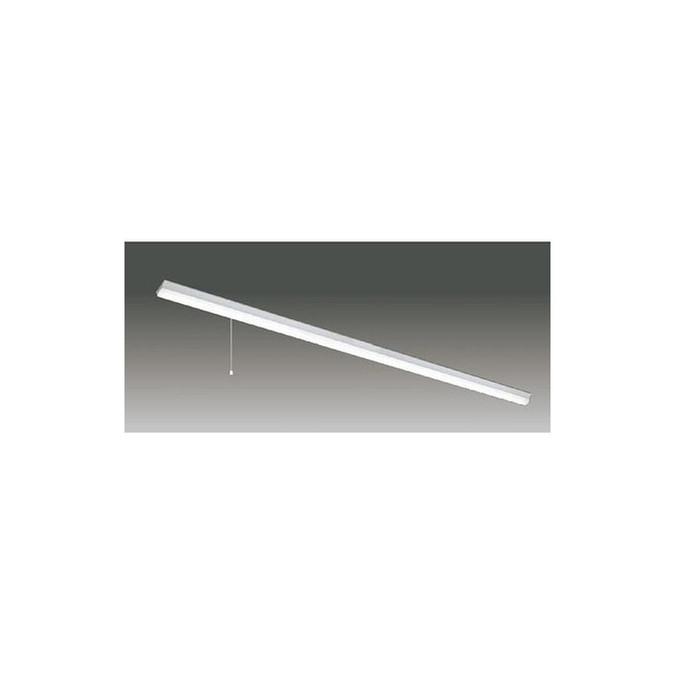 東芝 施設用ベースライト器具 LEET-81501P-LS2 TENQOO直付110形反射笠P付※ランプ別途