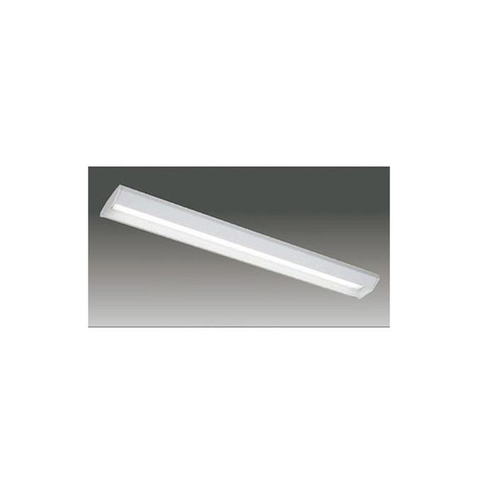 東芝 用途別ベースライト器具 LEET-42001-LD9 TENQOO直付40形スクール調光※ランプ別途