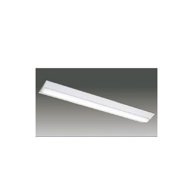 東芝 用途別ベースライト器具 LEET-42301T-LS2 TENQOO直付40形W230高天井※ランプ別途