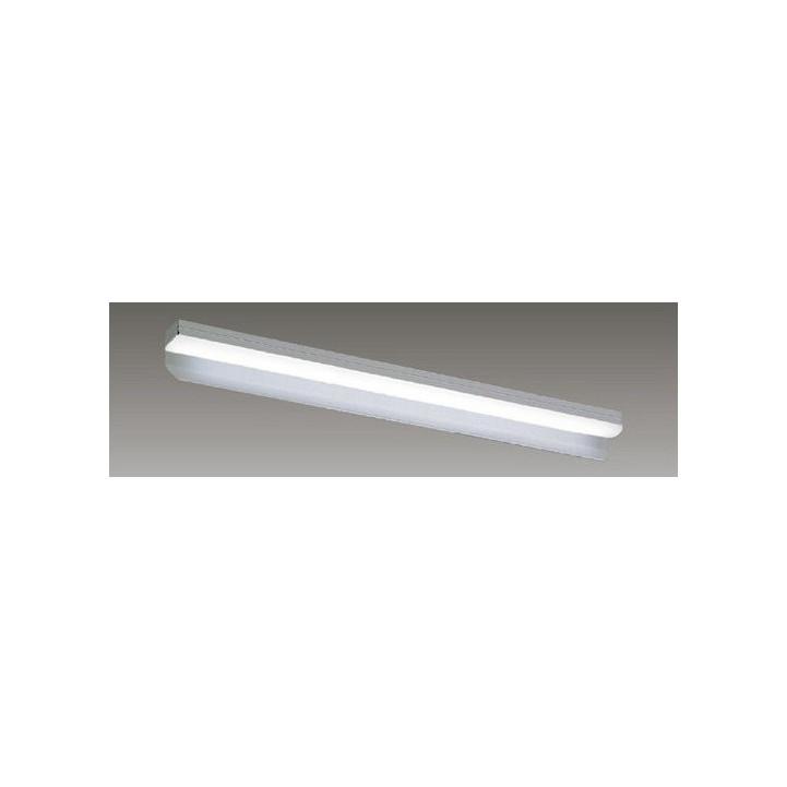 東芝ライテック LEKT407694HN-LS9+HR-4125NL LEDベースライト TENQOO 直付 40形 W70調光 6900lm