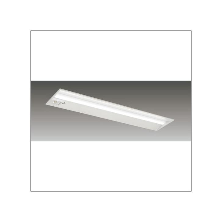 東芝 ベースライト器具 ※ランプ別途 LEERS-43003-LS9