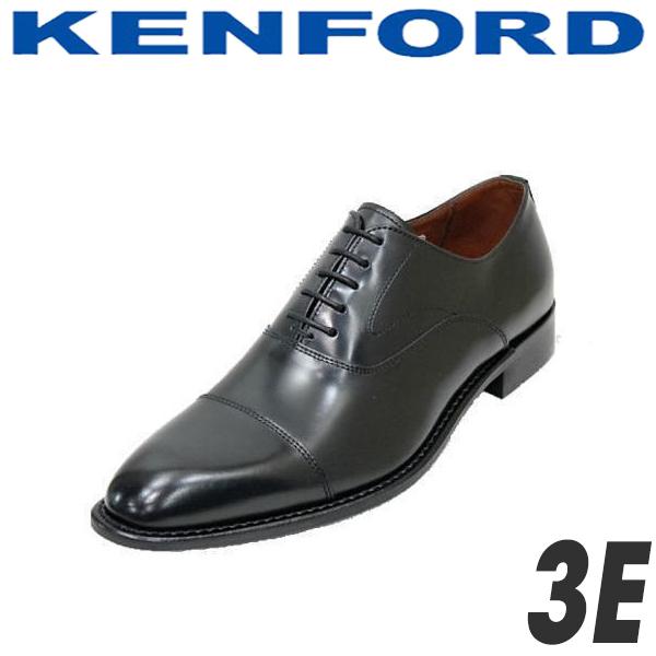 40代のおすすめ メンズ 大学生におすすめ スーツに合う靴