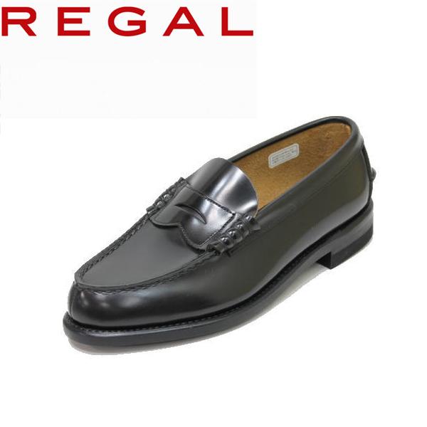 リーガルコーポレーションシューズ REGAL2177N黒EE紳士靴 【REGAL】【靴】