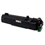 リコー SP トナー 6400H 大容量 【リサイクル】トナー