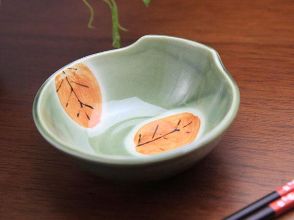 当店売れ筋No.1 緑色のキャラクター土鍋 期間限定 土鍋 新作入荷 ふくろうとんすい 05P03Dec16