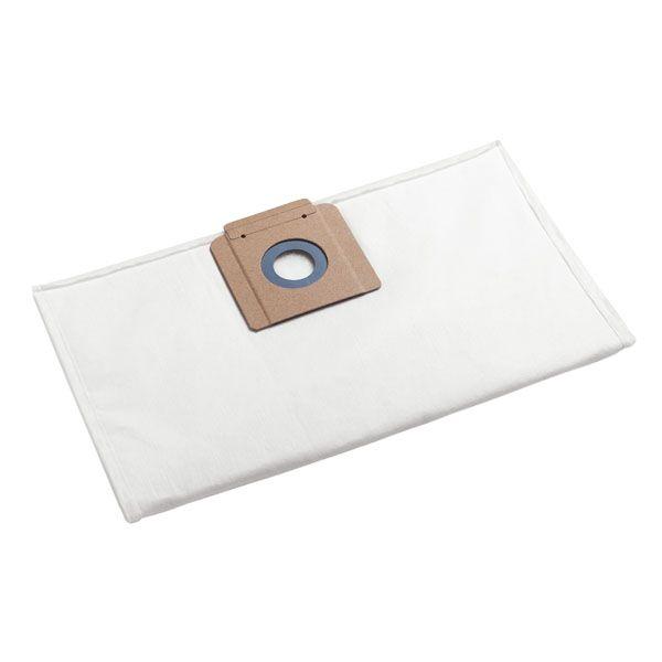 吸いが弱くなったらケルヒャー純正のフィルターを 合成繊維 標準付属品です 新発売 ケルヒャー 送料無料カード決済可能 合成繊維フィルターバック6904-3350 T7 1 1用 200151123 10枚入り T10 T9