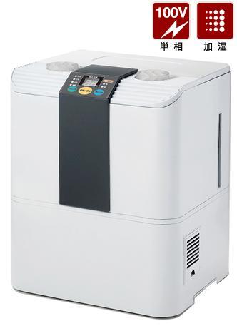 スチームファン式加湿器SFH-12 ナカトミ20~33畳! 【smtb-k】【w3】 20161019(タマネ0)