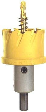 PM4:00までの注文で当日出荷 大注目 ロブテックス エビ 超硬ホルソー 52mm RPC あす楽対応 超安い 東北~九州 HO52G