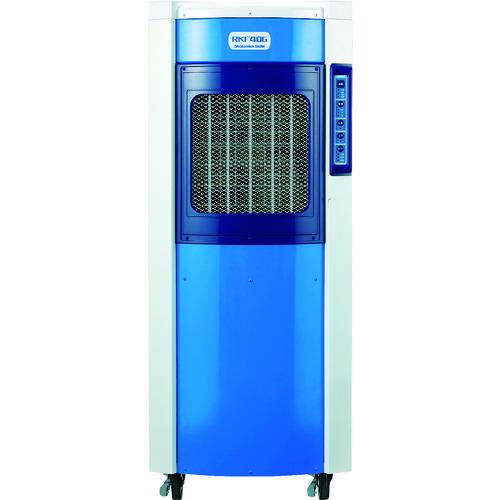 静岡製機 気化式冷風機RKF406[事業所限定][代引不可][車上渡し]【個人宅配送不可商品】【smtb-k】【w3】【RPC】(Yマブア00 190422)