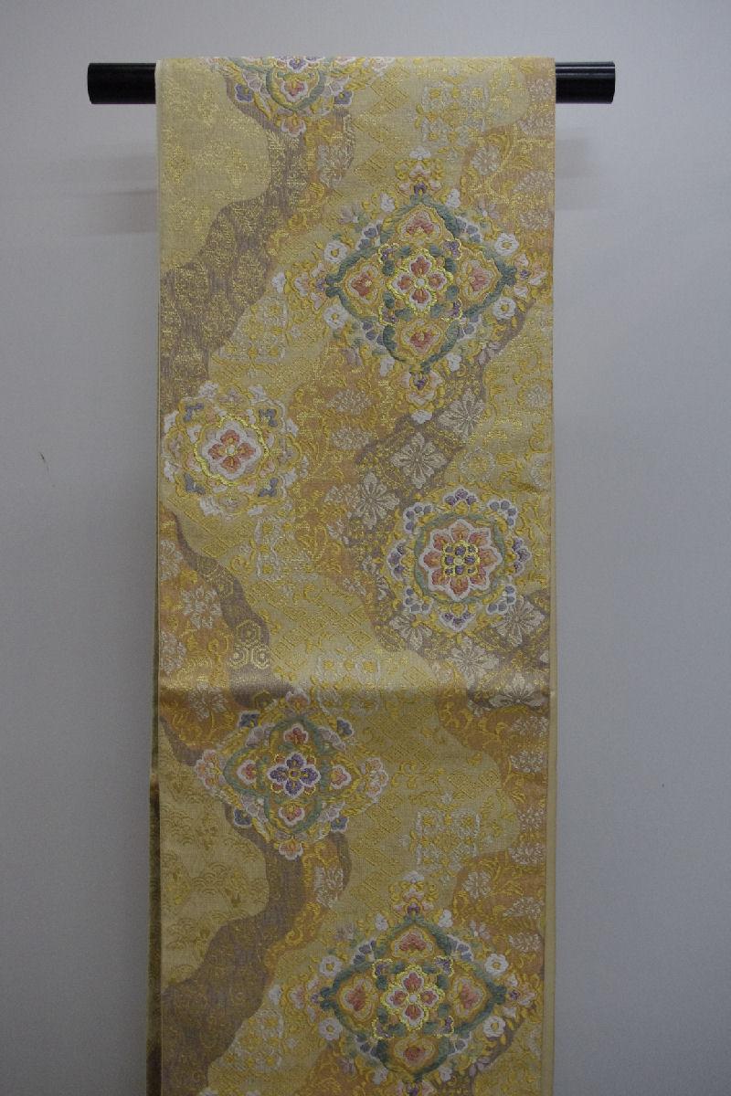 袋帯袋帯, せんべい専門店 越前海鮮倶楽部:0afdac33 --- m2cweb.com