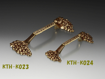繊細な装飾が 古風の雰囲気を醸し出す 新作 大人気 ランプ つまみハンドル王国 KTH-K023 LAMP スガツネ 5☆好評