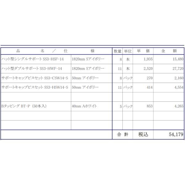 【エントリーでポイントさらに5倍】20180817 シューノセット品 ロイヤル シューノ32