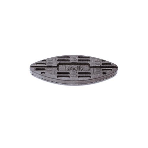 【エントリーでポイントさらに5倍】厚プラスチックビスケット Lamello ラメロ Bisco P-10(300組入)No.145305