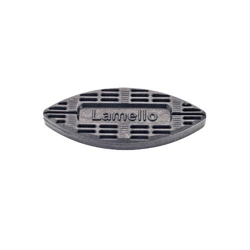 【エントリーでポイントさらに5倍】厚プラスチックビスケット Lamello ラメロ Bisco P-14(300組入)No.145302