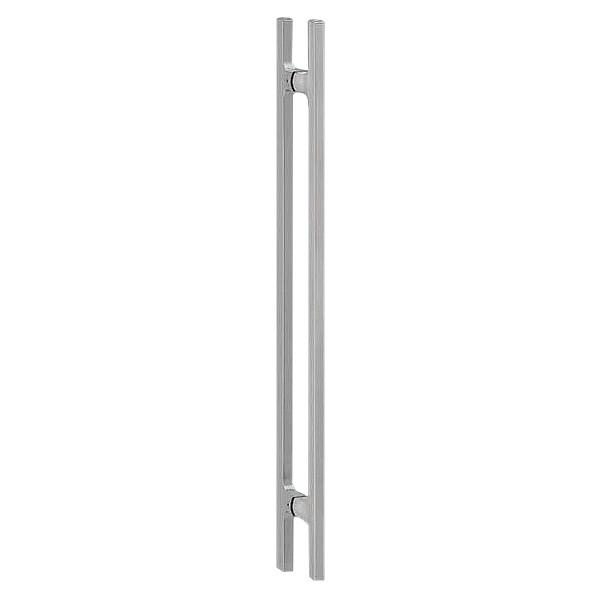 ドアハンドル 【ユニオン】 G1130-01-023 長さ:700mm