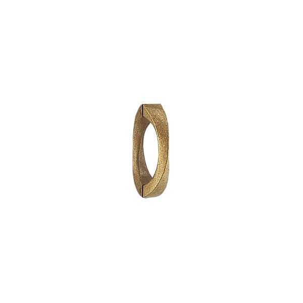 ドアハンドル 【ユニオン】 G1155-15-295 長さ:178mm