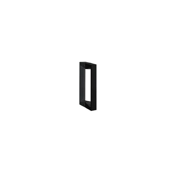 【エントリーでポイントさらに5倍】ドアハンドル 【ユニオン】 G1165-25-131-L170 長さ:170mm