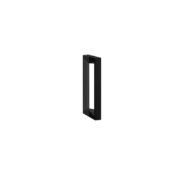 【エントリーでポイントさらに5倍】ドアハンドル 【ユニオン】 G1165-25-131-L225 長さ:225mm