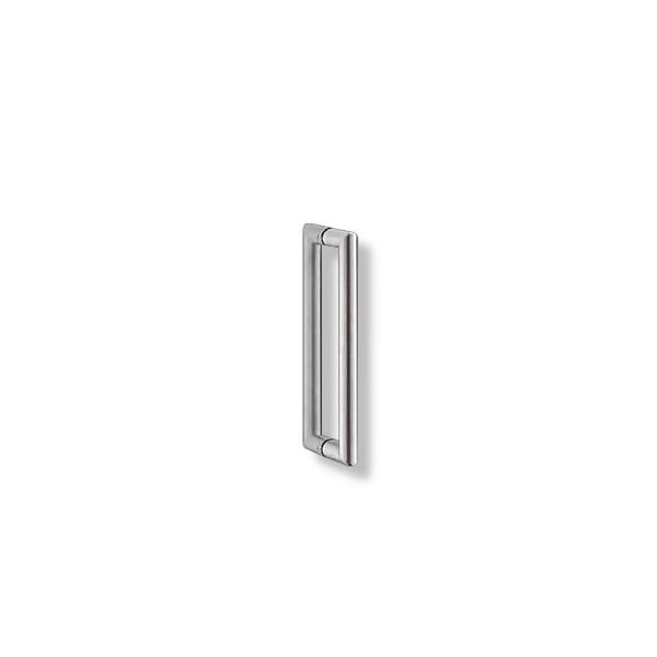 ドアハンドル 【ユニオン】 G1169-01-023-L300 長さ:300mm