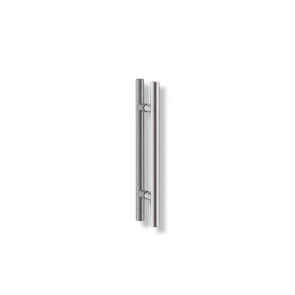 【エントリーでポイントさらに5倍】ドアハンドル 【ユニオン】 G1170-01-023-L450 長さ:450mm