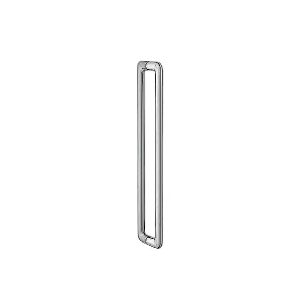 【エントリーでポイントさらに5倍】ドアハンドル 【ユニオン】 G1215-01-001-L600 長さ:600mm