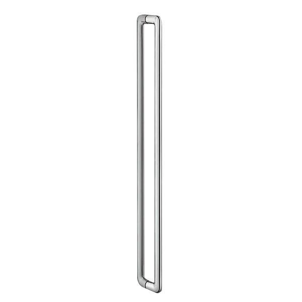 ドアハンドル 【ユニオン】 G1215-01-001-L900 長さ:900mm