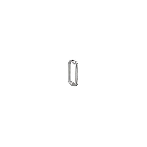 【エントリーでポイントさらに5倍】ドアハンドル 【ユニオン】 G2605-01-090-L150 長さ:150mm