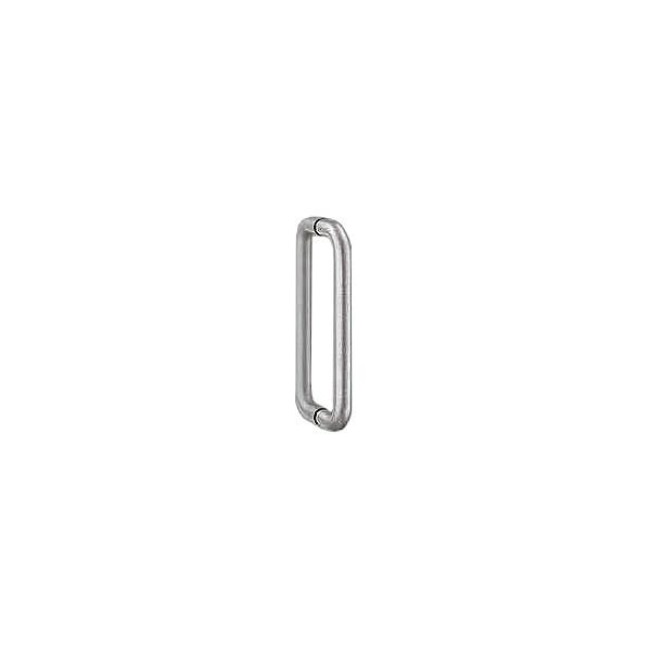 【エントリーでポイントさらに5倍】ドアハンドル 【ユニオン】 G2605-01-090-L225 長さ:225mm