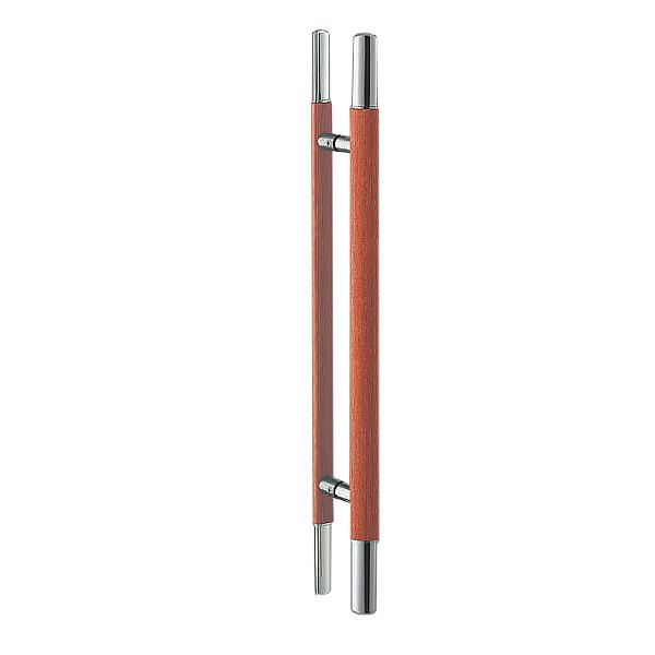 【エントリーでポイントさらに5倍】ドアハンドル 【ユニオン】 G2629-36-050 長さ:700mm