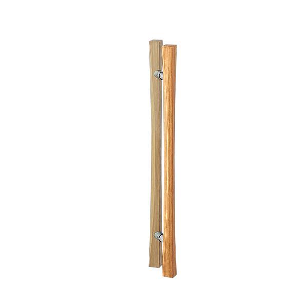 【エントリーでポイントさらに5倍】ドアハンドル 【ユニオン】 G2759-20-798 長さ:700mm
