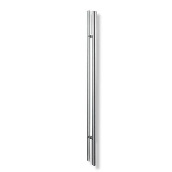 【エントリーでポイントさらに5倍】ドアハンドル 【ユニオン】 G52-01-001-L1200 長さ:1200mm