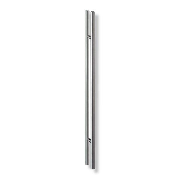 ドアハンドル 【ユニオン】 G52-01-023-L1200 長さ:1200mm