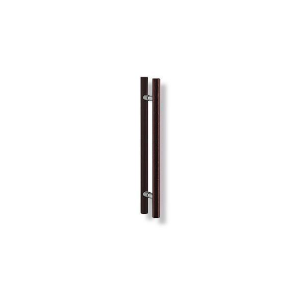 【エントリーでポイントさらに5倍】ドアハンドル 【ユニオン】 G52-35-132-L600 長さ:600mm