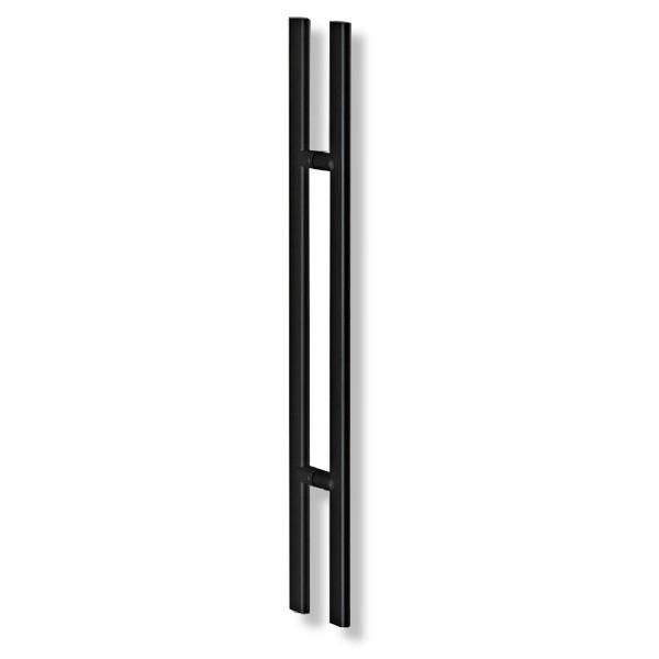 【エントリーでポイントさらに5倍】ドアハンドル 【ユニオン】 G5270-26-131 長さ:800mm