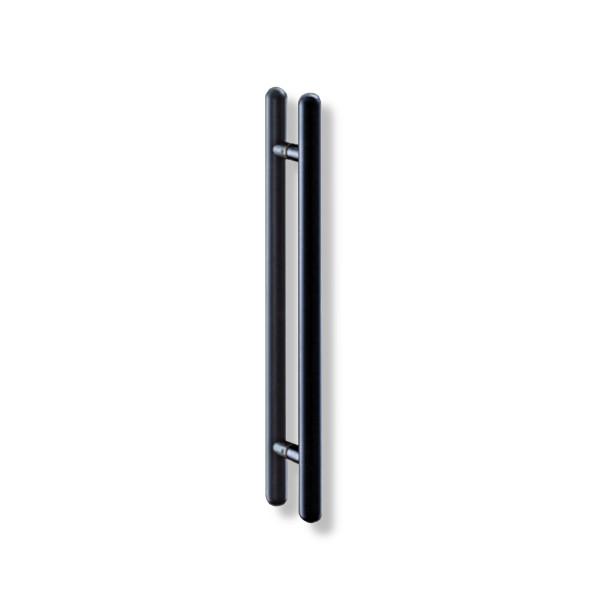 【エントリーでポイントさらに5倍】ドアハンドル 【ユニオン】 G5640-26-101 長さ:600mm