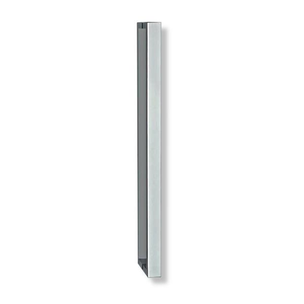 【エントリーでポイントさらに5倍】ドアハンドル 【ユニオン】 G685-01-001-L748 長さ:748mm