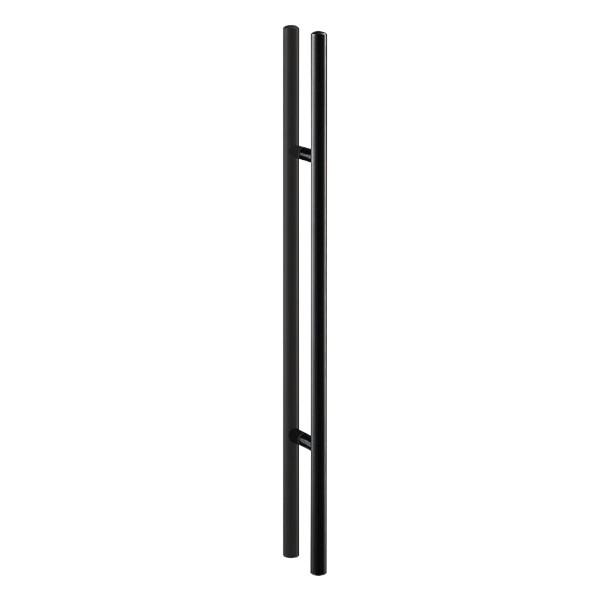 【エントリーでポイントさらに5倍】ドアハンドル 【ユニオン】 G720-26-101 長さ:800mm