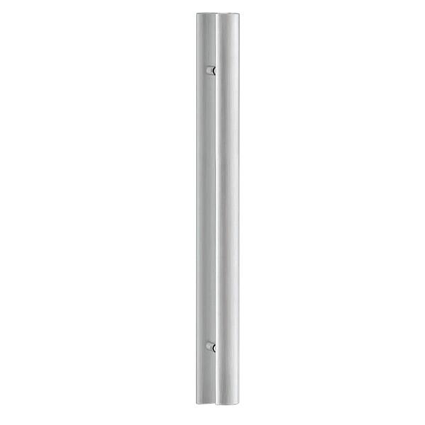 【エントリーでポイントさらに5倍】ドアハンドル 【ユニオン】 G90-01-023-L1000 長さ:1000mm